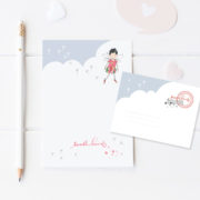 letter-and-envelope-girl-web-image