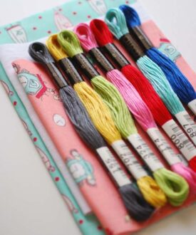 Stitching Kits